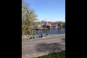 Bekijk appartement te huur in Haarlem Zakstraat, € 1950, 160m2 - 316354. Geïnteresseerd? Bekijk dan deze appartement en laat een bericht achter!