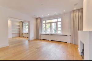 Bekijk appartement te huur in Amsterdam Gerrit van der Veenstraat, € 4250, 180m2 - 333181. Geïnteresseerd? Bekijk dan deze appartement en laat een bericht achter!