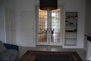 Bekijk appartement te huur in Nijmegen Mesdagstraat, € 1350, 120m2 - 324573. Geïnteresseerd? Bekijk dan deze appartement en laat een bericht achter!