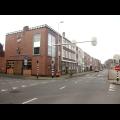 Bekijk kamer te huur in Arnhem Trans, € 410, 45m2 - 341172. Geïnteresseerd? Bekijk dan deze kamer en laat een bericht achter!