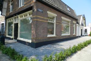 Bekijk woning te huur in Apeldoorn Stoomwezenstraat, € 1200, 100m2 - 343844. Geïnteresseerd? Bekijk dan deze woning en laat een bericht achter!
