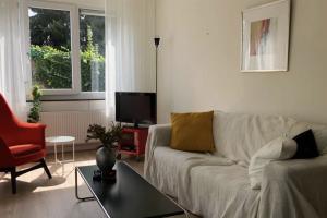 Te huur: Appartement Latourlaan, Maastricht - 1