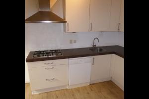 Bekijk appartement te huur in Tilburg Sint Filippushof, € 870, 54m2 - 309916. Geïnteresseerd? Bekijk dan deze appartement en laat een bericht achter!