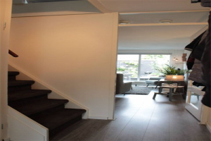 Te huur: Woning Schuddebeursstraat, Zoetermeer - 1