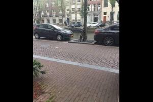 Bekijk appartement te huur in Amsterdam Herengracht, € 2300, 72m2 - 321442. Geïnteresseerd? Bekijk dan deze appartement en laat een bericht achter!