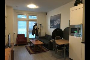 Bekijk appartement te huur in Eindhoven Krabbendampad, € 860, 50m2 - 327363. Geïnteresseerd? Bekijk dan deze appartement en laat een bericht achter!
