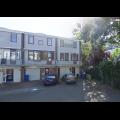 Bekijk appartement te huur in Zwolle Bernisse, € 687, 41m2 - 377743. Geïnteresseerd? Bekijk dan deze appartement en laat een bericht achter!