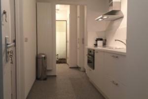 Bekijk appartement te huur in Maastricht Herbenusstraat, € 1199, 70m2 - 351416. Geïnteresseerd? Bekijk dan deze appartement en laat een bericht achter!