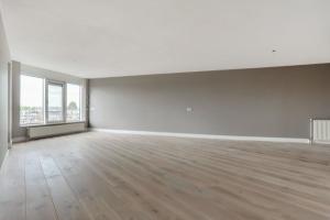 Bekijk appartement te huur in Huizen Labradorstroom, € 1995, 170m2 - 377845. Geïnteresseerd? Bekijk dan deze appartement en laat een bericht achter!