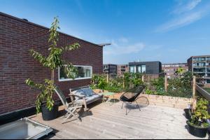 Bekijk appartement te huur in Amsterdam Zwanebloemlaan, € 1750, 130m2 - 290598. Geïnteresseerd? Bekijk dan deze appartement en laat een bericht achter!