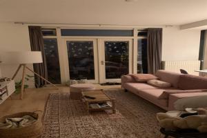 Te huur: Studio Brede Haven, Den Bosch - 1