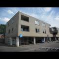 Bekijk appartement te huur in Tilburg Diepenstraat, € 975, 200m2 - 341115. Geïnteresseerd? Bekijk dan deze appartement en laat een bericht achter!