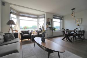 Te huur: Appartement Reitdiepstraat, Amsterdam - 1