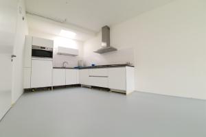 For rent: Apartment Hofstraat, Groningen - 1