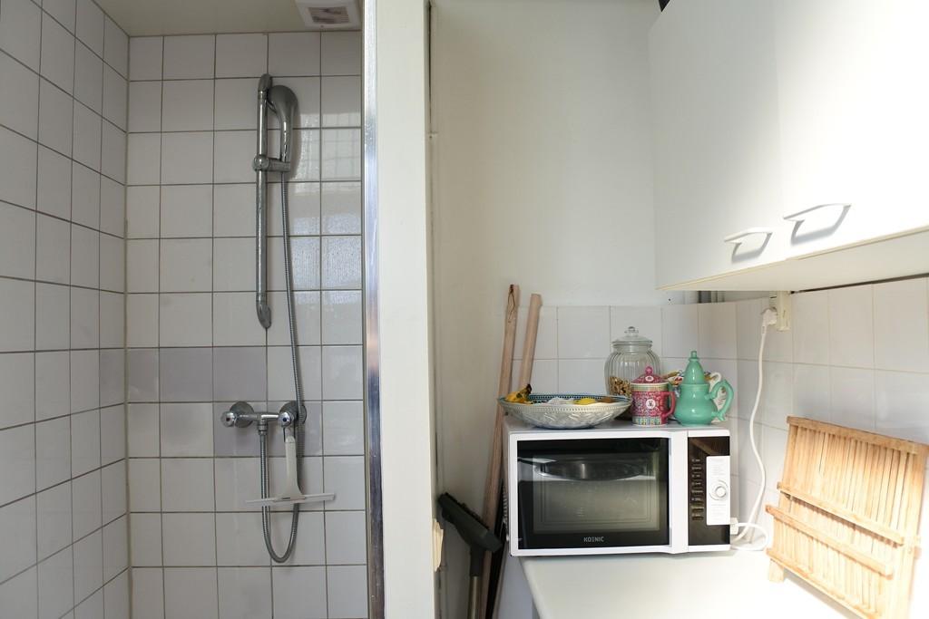 Te huur: Appartement Hendrik van Viandenstraat, Amersfoort - 2