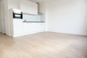 Bekijk appartement te huur in Den Haag Govert Bidloostraat, € 895, 45m2 - 379940. Geïnteresseerd? Bekijk dan deze appartement en laat een bericht achter!