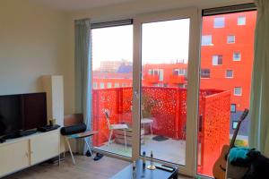 Bekijk appartement te huur in Groningen Piet Fransenlaan, € 808, 44m2 - 381793. Geïnteresseerd? Bekijk dan deze appartement en laat een bericht achter!