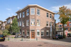 Te huur: Woning Vlierboomstraat, Den Haag - 1