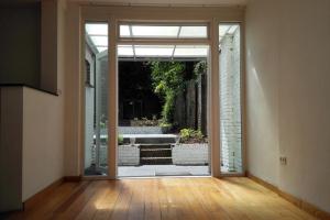 For rent: Apartment Sint Nicolaasstraat, Maastricht - 1