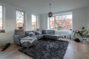 For rent: Apartment Paulus Potterlaan, Rijswijk Zh - 1