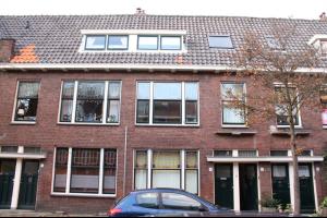 Bekijk appartement te huur in Delft C. Fockstraat, € 695, 39m2 - 323060. Geïnteresseerd? Bekijk dan deze appartement en laat een bericht achter!