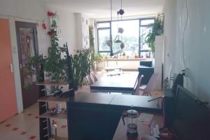 Bekijk appartement te huur in Utrecht Aquamarijnlaan, € 1000, 85m2 - 344936. Geïnteresseerd? Bekijk dan deze appartement en laat een bericht achter!