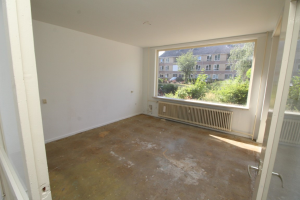 View apartment for rent in Enschede Niersstraat, € 750, 78m2 - 370063. Interested? check out this apartment and leave a message!
