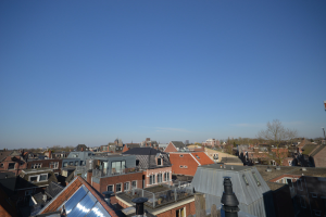 View apartment for rent in Groningen Lage der A, € 1300, 48m2 - 388002. Interested? check out this apartment and leave a message!