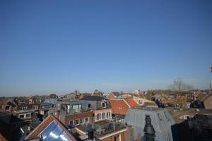 Bekijk appartement te huur in Groningen Lage der A, € 1300, 48m2 - 388002. Geïnteresseerd? Bekijk dan deze appartement en laat een bericht achter!