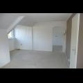 Bekijk appartement te huur in Apeldoorn Jhr. Mr. G.W. Molleruslaan, € 455, 39m2 - 374341. Geïnteresseerd? Bekijk dan deze appartement en laat een bericht achter!