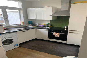 For rent: Apartment Dierenselaan, Den Haag - 1