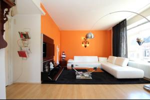 Bekijk appartement te huur in Groningen Westersingel, € 912, 90m2 - 327060. Geïnteresseerd? Bekijk dan deze appartement en laat een bericht achter!