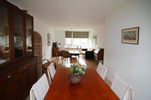 Bekijk appartement te huur in Venlo Laaghuissingel, € 895, 90m2 - 392389. Geïnteresseerd? Bekijk dan deze appartement en laat een bericht achter!