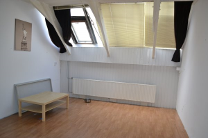 Bekijk kamer te huur in Groningen Tuinbouwdwarsstraat, € 400, 30m2 - 293674. Geïnteresseerd? Bekijk dan deze kamer en laat een bericht achter!