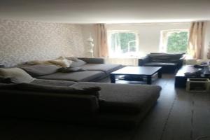 Bekijk appartement te huur in Tilburg Nieuwstraat, € 795, 62m2 - 345200. Geïnteresseerd? Bekijk dan deze appartement en laat een bericht achter!