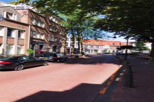 Bekijk appartement te huur in Eindhoven Bergstraat, € 1695, 110m2 - 347960. Geïnteresseerd? Bekijk dan deze appartement en laat een bericht achter!
