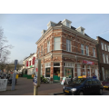 Bekijk appartement te huur in Breda Korte Boschstraat, € 845, 50m2 - 220985