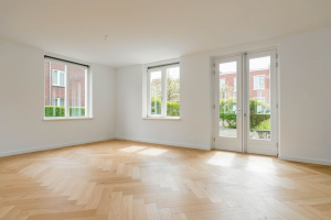 Te huur: Appartement Beneluxlaan, Almere - 1