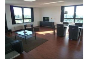 Bekijk appartement te huur in Amstelveen Fluweelboomlaan, € 2100, 110m2 - 289395. Geïnteresseerd? Bekijk dan deze appartement en laat een bericht achter!