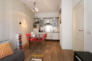 For rent: Apartment Muntelstraat, Den Bosch - 1