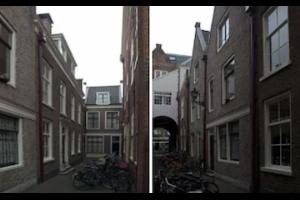 Bekijk studio te huur in Den Haag Boterstraat, € 180, 25m2 - 321232. Geïnteresseerd? Bekijk dan deze studio en laat een bericht achter!