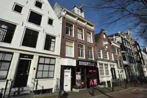 Bekijk appartement te huur in Amsterdam Leidsegracht, € 1550, 60m2 - 360479. Geïnteresseerd? Bekijk dan deze appartement en laat een bericht achter!