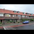 Bekijk kamer te huur in Amersfoort Noordewierweg, € 315, 8m2 - 394258. Geïnteresseerd? Bekijk dan deze kamer en laat een bericht achter!