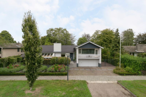 View house for rent in Eersel Kromme Molenweg, € 2750, 333m2 - 367071. Interested? check out this house and leave a message!