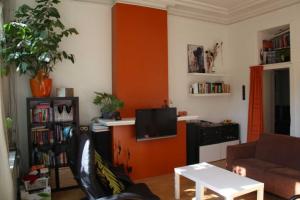 Bekijk appartement te huur in Arnhem P. Hendrikstraat, € 625, 55m2 - 355628. Geïnteresseerd? Bekijk dan deze appartement en laat een bericht achter!