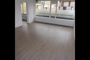 Bekijk appartement te huur in Tilburg Pascalerf, € 704, 60m2 - 288168. Geïnteresseerd? Bekijk dan deze appartement en laat een bericht achter!