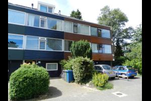 Bekijk appartement te huur in Apeldoorn Socratesstraat, € 675, 60m2 - 307133. Geïnteresseerd? Bekijk dan deze appartement en laat een bericht achter!