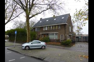 Bekijk kamer te huur in Hilversum Vaartweg, € 475, 18m2 - 290028. Geïnteresseerd? Bekijk dan deze kamer en laat een bericht achter!