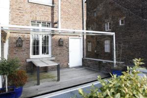 Bekijk appartement te huur in Maastricht S. Catharinastraat: Appartement - € 1350, 65m2 - 348718