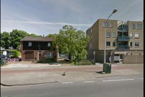 Bekijk appartement te huur in Nijmegen Hatertseweg, € 795, 45m2 - 297543. Geïnteresseerd? Bekijk dan deze appartement en laat een bericht achter!